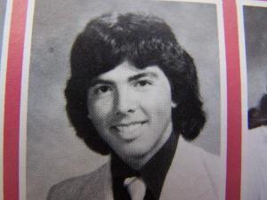 Ralph Herrera